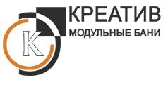 СК Креатив